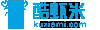酷虾米网站资源